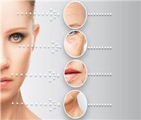 """لشد الجلد وإزالة التجاعيد.. """"J-Plasma"""" البديل الأمثل للعمليات الجراحية"""