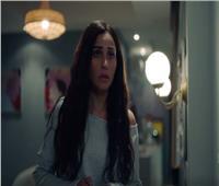 فيديو| نهاية مُخيفة للحلقة الرابعة من «لعبة النسيان»
