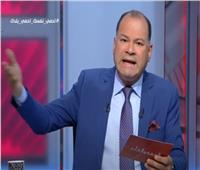 أبو سعدة: «رامز مجنون رسمي» يساهم في ظهور موجات من العنف والتطرف
