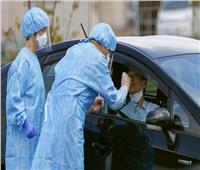 6 إصابات جديدة بكورونا ولا وفيات في الصين