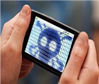 10 خطوات بسيطة لحماية هاتفك من الاختراق