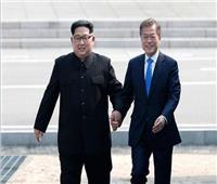 سول: التعاون بين الكوريتين في مكافحة كورونا لا يخضع للعقوبات الأمريكية