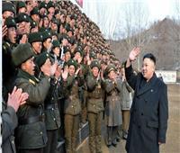 وزير الوحدة يعلق على الأنباء المتضاربة حول صحة زعيم كوريا الشمالية