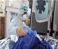 الصين ترسل فريقا طبيا إلى الكويت للمساعدة في مكافحة «كورونا»