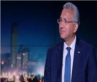 مساعد وزير الخارجية الأسبق يقترح نظام دولي جديد لما بعد كورونا
