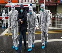 هونج كونج تقرر العودة لطبيعتها في الرابع من مايو المقبل