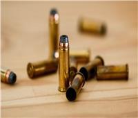 «مبيض محارة» يقتل زوجته برصاصة طائشة في الشرقية