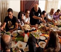 بدائل عزومات رمضان.. طرق جديدة للم الشمل في زمن كورونا