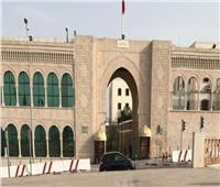 تونس: لسنا منطلقًا للعمليات العسكرية بالمنطقة