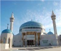 أوقاف الأردن تؤكد استمرارية غلق المساجد