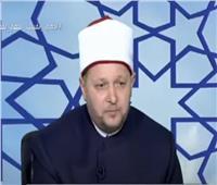الشحات العزازي عن نجاح محمد صلاح: صدق النية أول خطوة مع الاجتهاد