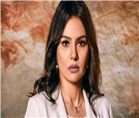 دينا فؤاد توجه رسالة إلى جمهورها: «اوعوا تكرهوني»