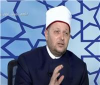 فيديو.. الشيخ العزازي يكشف عن أساليب رفع البلاء