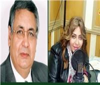 فيديو| مستشار رئيس الجمهورية للصحة يوجه رسالة هامة للمصريين