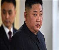 هل زعيم كوريا الشمالية مريض أم هارب من كورونا؟!.. ترامب يعلم الحقيقة