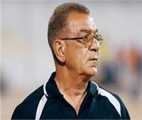 رضا عبد العال: الجوهري كان بيدفع للمشجعين لكي يهتفوا باسمه