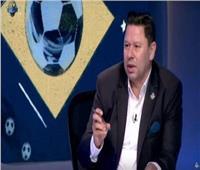 عبد العال: جيل حسن شحاتة الأفضل لهذا السبب