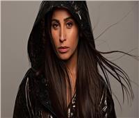 دينا الشربيني تتصدر «تويتر» بعد الحلقة الخامسة من «لعبة النسيان»
