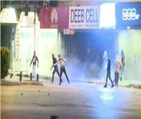 «لبنان على صفيح ساخن».. الكرة في ملعب الشارع بعد وعود حكومية