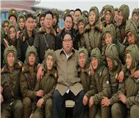 بعد أنباء عن خلافته.. وكالة تكشف قرارا مفاجئا من زعيم كوريا الشمالية بشأن شقيقته