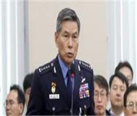 وزير الدفاع الكوري الجنوبي يبحث هاتفيا مع نظيره الكندي سبل التعاون لمواجهة فيروس كورونا