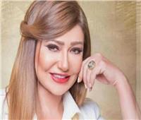 ليلي علوي تتصدر الترند بسبب «شبيهة أفغانية»