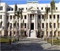 جامعة بنها تعلن الضوابط العامة لتقييم الفصل الدراسي الثاني للطلاب