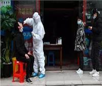 """بلجيكا تسجل 525 إصابة جددة ب""""كورونا """" وهو المعدل الأقل منذ مارس الماضي"""