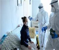الكويت تسجل أكبر حصيلة إصابات يومية ب(كورونا) بواقع 300 حالة وارتفاع الوفيات لـ24