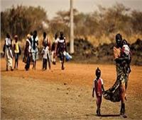 السودان يؤكد الالتزام بالإتفاقيات مع جنوب السودان بخصوص أبيي