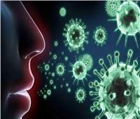 فيديو| أستاذ علم الفيروسات: التباعد الاجتماعى مهم جدًا تلك الفترة