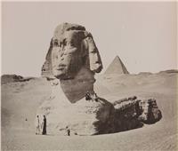 حكايات|حركة الكواكب وقرب الطوفان..سر النبي إدريس مع بناء الأهرامات وأبوالهول