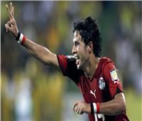 محمد إبراهيم: كنا نستحق الوصول لنهائي كأس العالم 2011