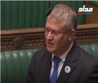 بالفيديو | تقرير يكشف مخاوف البرلمان البريطاني من استغلال الإخوان لكورونا في توسيع نشاطهم