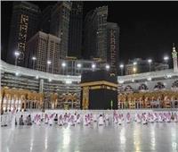 بث مباشر.. صلاة التراويح من المسجد الحرام