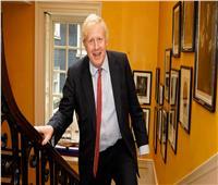 استأنف مهام عمله ورُزق بطفل.. رئيس حكومة بريطانيا يهزم كورونا