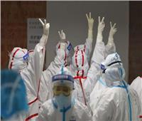 مليون حالة شفاء من فيروس كورونا حول العالم