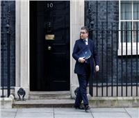 بريطانيا تفرج عن 40 مسجونا من بين 4000 قد تفرج عنهم مبكرا بسبب كورونا