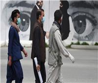 أفغانستان تسجل 232 حالة إصابة جديدة بفيروس كورونا خلال 24 ساعة