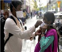 الهند: ارتفاع حصيلة وفيات «كورونا» إلى 1074 حالة
