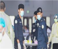 وزير الصحة الكويتي: شفاء 150حالة مصابة بكورونا باجمالي 1539 حالة