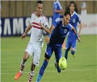 فرج عامر: سموحة بطل كأس مصر «الحقيقي»