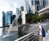 تسجيل 528 حالة إصابة جديدة بفيروس كورونا في سنغافورة