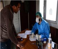 «الصحة العمانية»: 74 إصابة جديدة بكورونا ترفع الحصيلة إلى 2348
