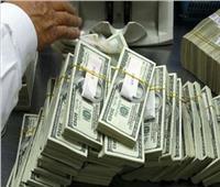 فيديو  خبير: قرض صندوق النقد الدولي الجديد لن يسبب زيادة بالأسعار