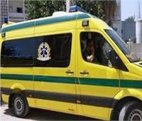 مستند| تفاصيل أول إصابة بفيروس كورونا في شمال سيناء