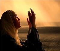 ما مقدار فدية الصيام عن اليوم ؟.. «البحوث الإسلامية» يجيب