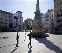 تداعيات «كورونا».. فرنسا تدخل في ركود فني وإسبانيا ترى أسوأ أداء اقتصادي منذ 2009