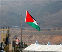 الأردن: انتهاء المهلة الممنوحة للمزارعين الإسرائيليين في منطقة الغمر