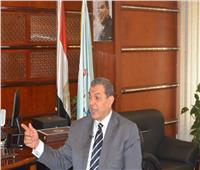 وزير القوى العاملة يوجه رسالة تهنئة لعمال مصر بمناسبة عيدهم